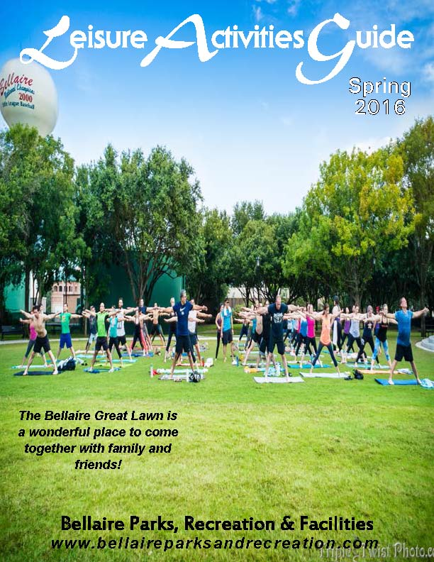 surrey leisure guide summer camps