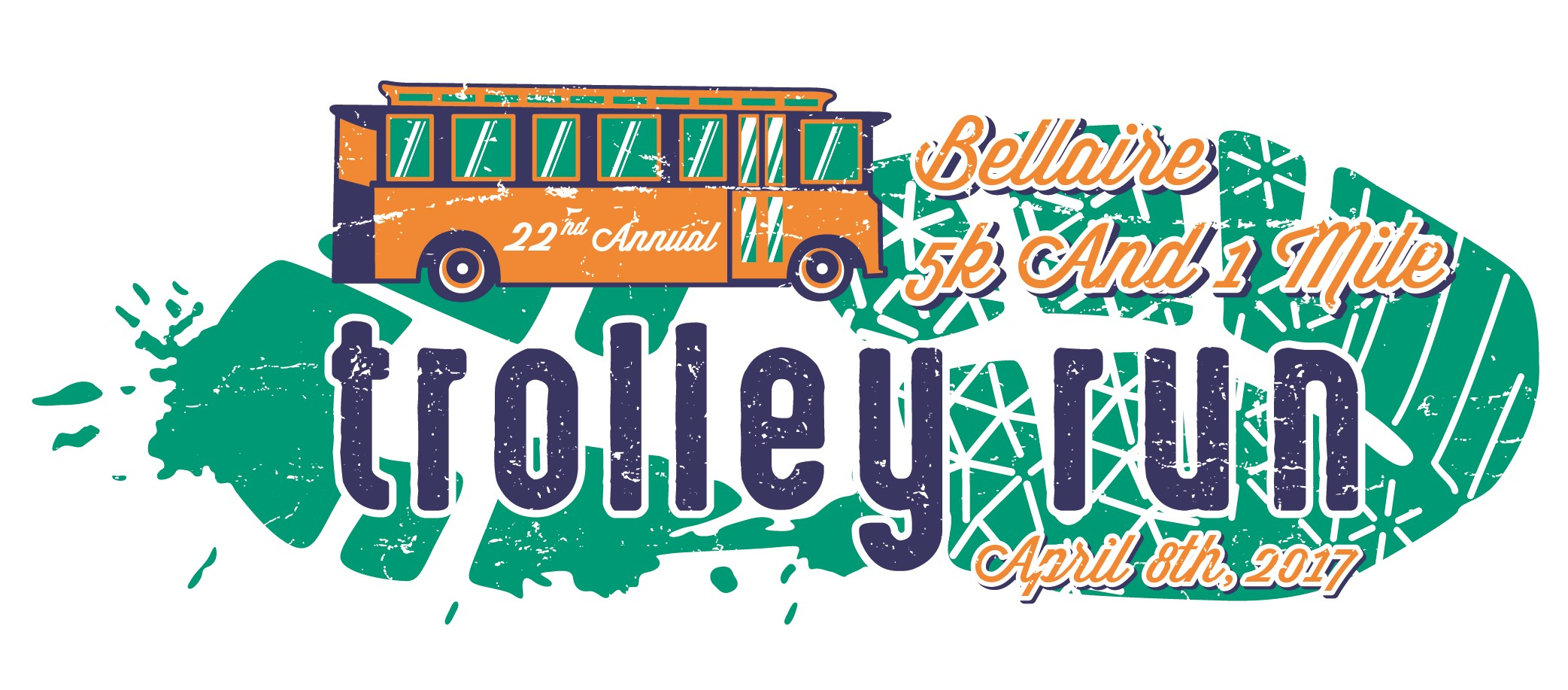 Trolley Run Logo.jpg