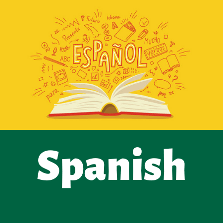 Spanish (Opens in new window)