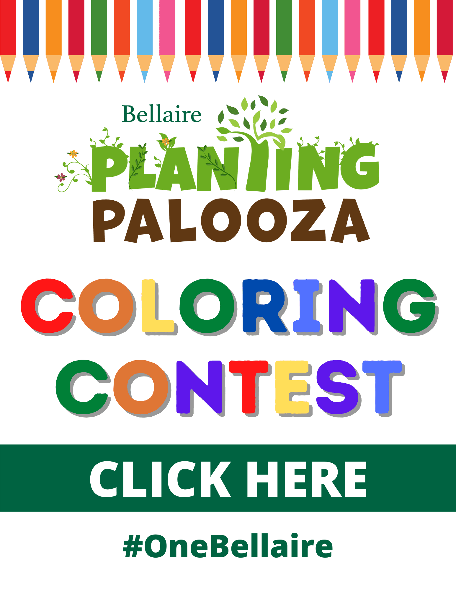 Coloring Contest Opens in new window