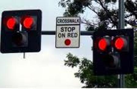 crosswalk signs.jpg