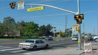 pedestrian crosswalk.png